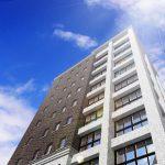 不動産(土地や建物)の売買契約をクーリングオフする方法
